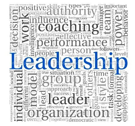 DEADLINE TO APPLY HAS BEEN EXTENDED! UMASS/ADDP LEADERSHIP ...