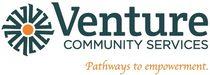 Venture Community Services
